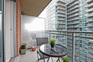 Balcony 3 50 Lynn Williams 1713
