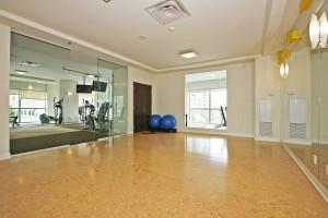 Fitness Studio 50 Lynn Williams