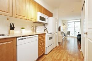 Kitchen 1 50 Lynn Williams 1713