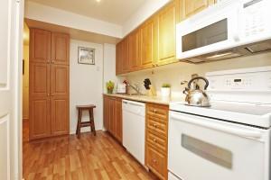 Kitchen 4 50 Lynn Williams 1713