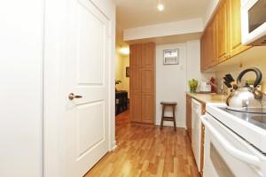 Kitchen 6 50 Lynn Williams 1713