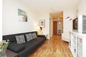 Living Room 5 50 Lynn Williams 1713
