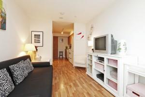 Living Room 7 50 Lynn Williams 1713