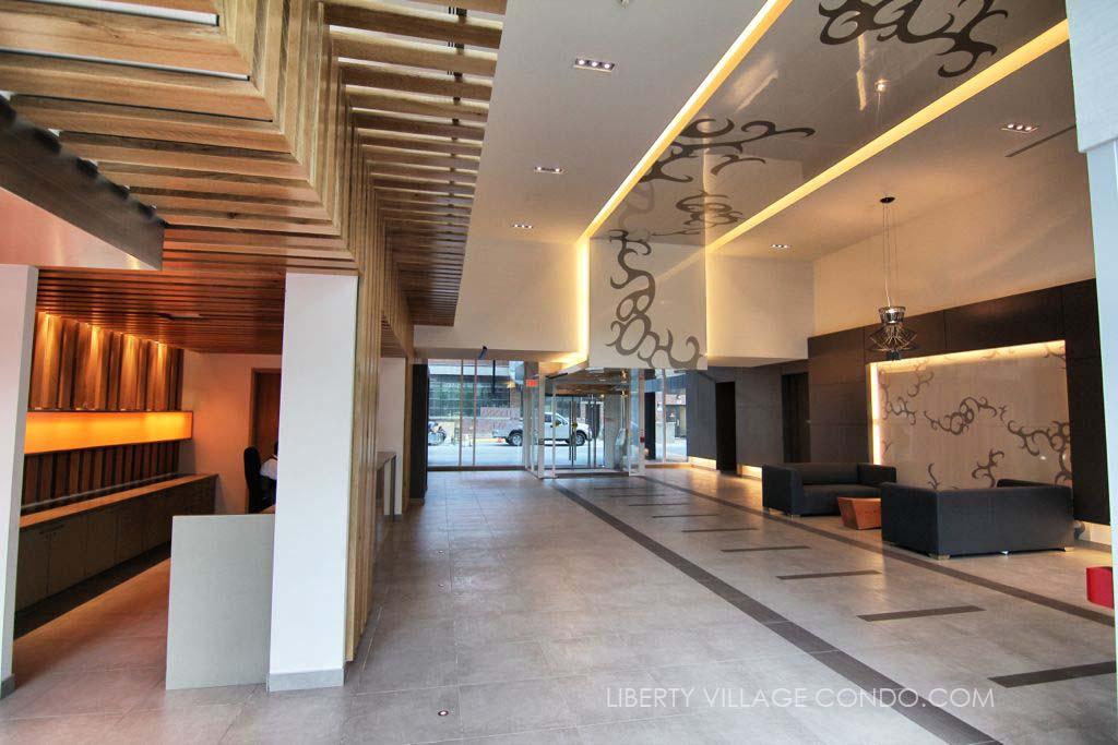 5 Hanna lobby interior