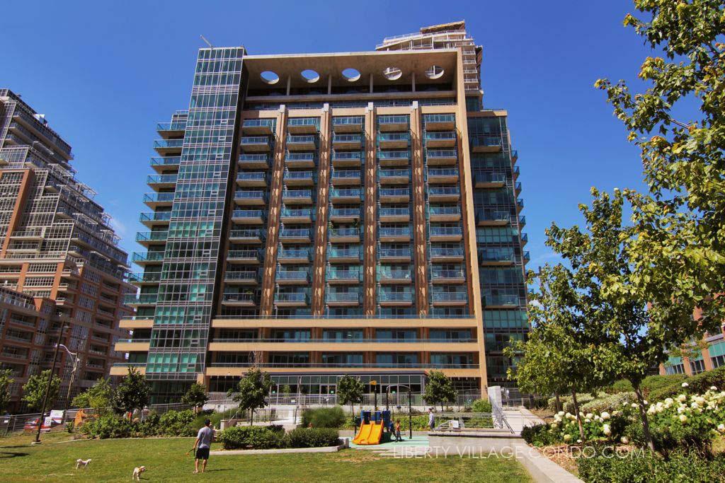 69 Lynn Williams St has views over the park