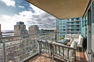 Balcony 1_80WB1811