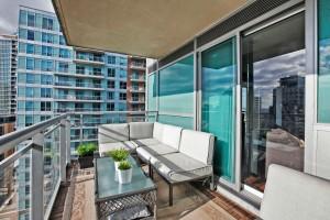 Balcony 3_80WB1811
