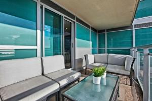 Balcony 4_80WB1811