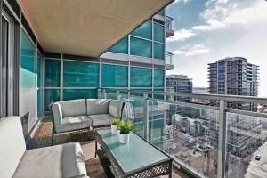 Balcony 5_80WB1811