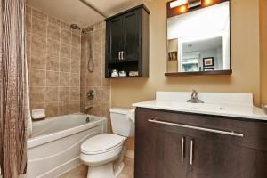Bathroom_80WB1811