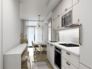 Ten93-1-Bedroom-Kitchen-2-full