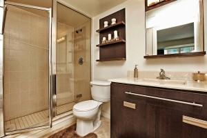 80 Western Battery Rd 221 Bathroom