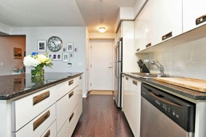 100 Western Battery 802 Kitchen 6