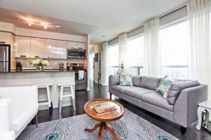 100 Western Battery 802 Living Room 5