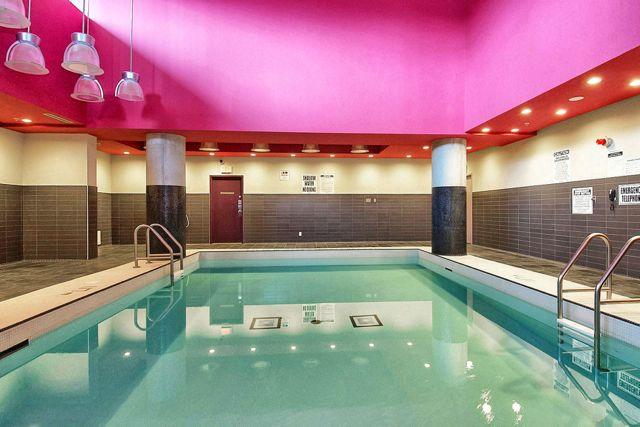 150 Sudbury St pool_2